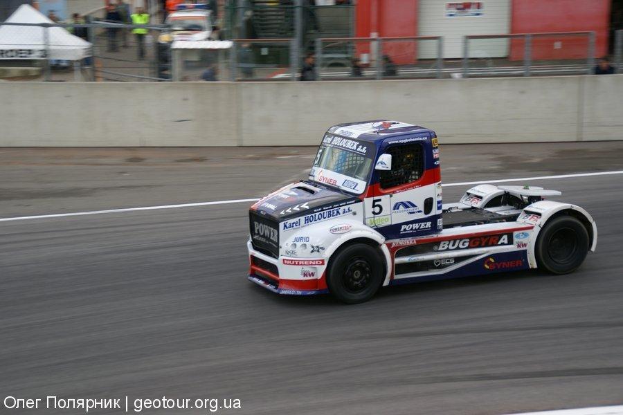 gruzovik_072