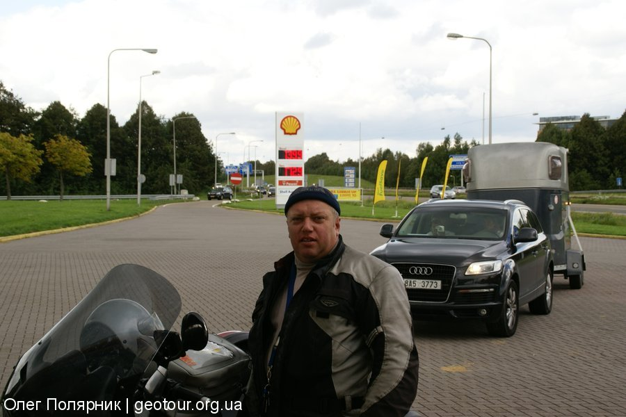 gruzovik_094