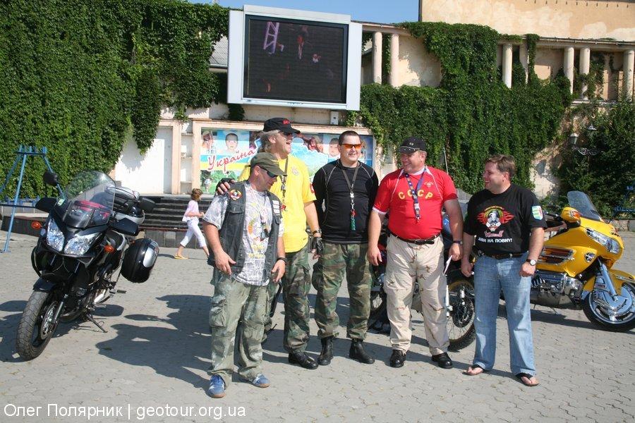 bikers07_016