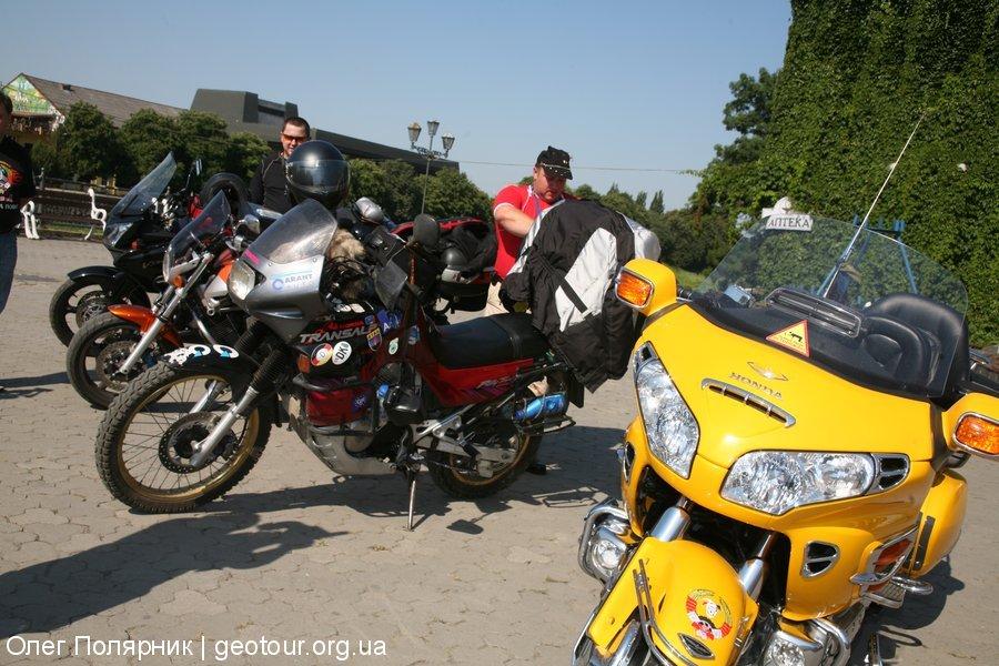 bikers07_018