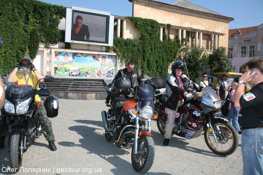 bikers07_022