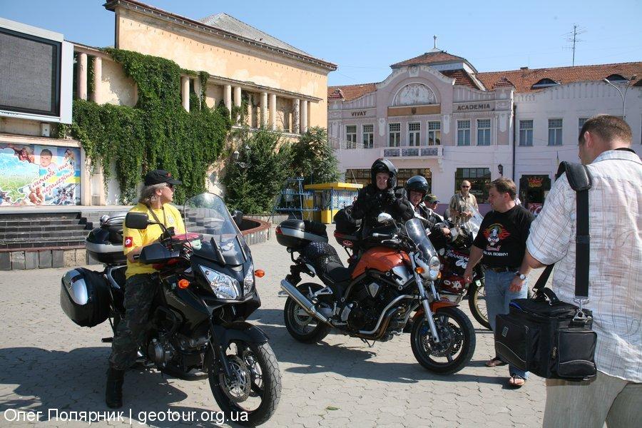 bikers07_024