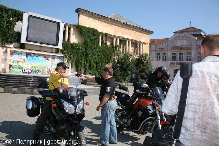 bikers07_025
