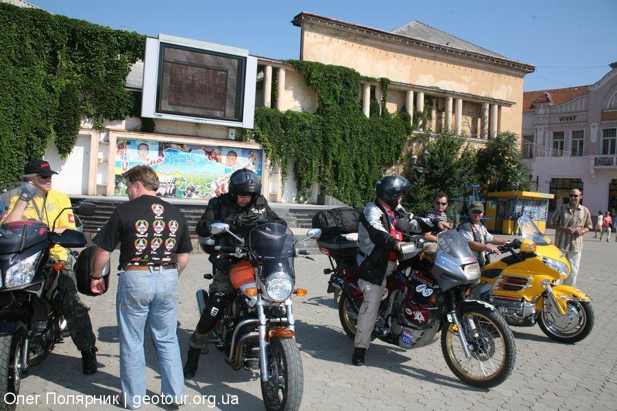 bikers07_026