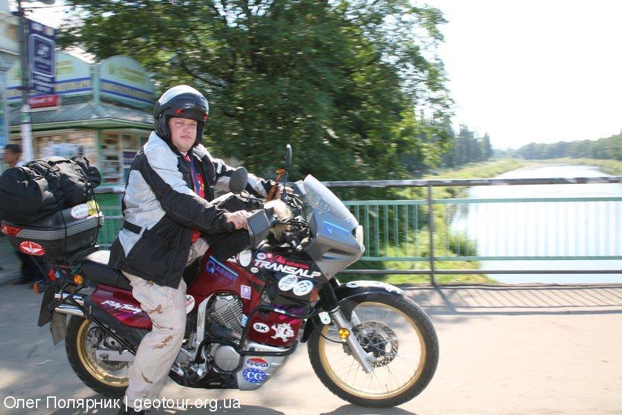 bikers07_027