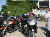 bikers07_020