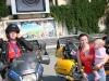 bikers07_021