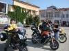 bikers07_023