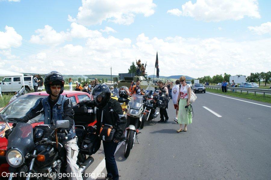 bikers09_024