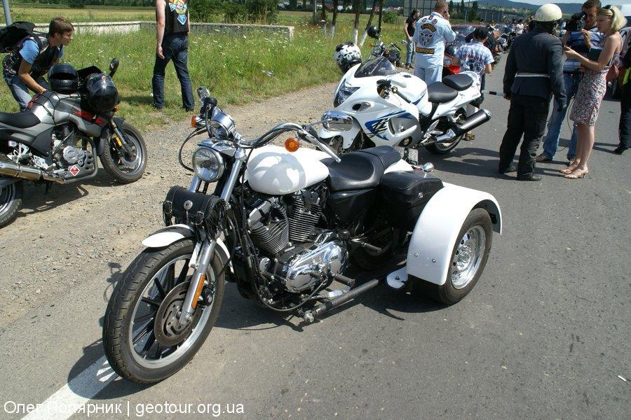 bikers09_029