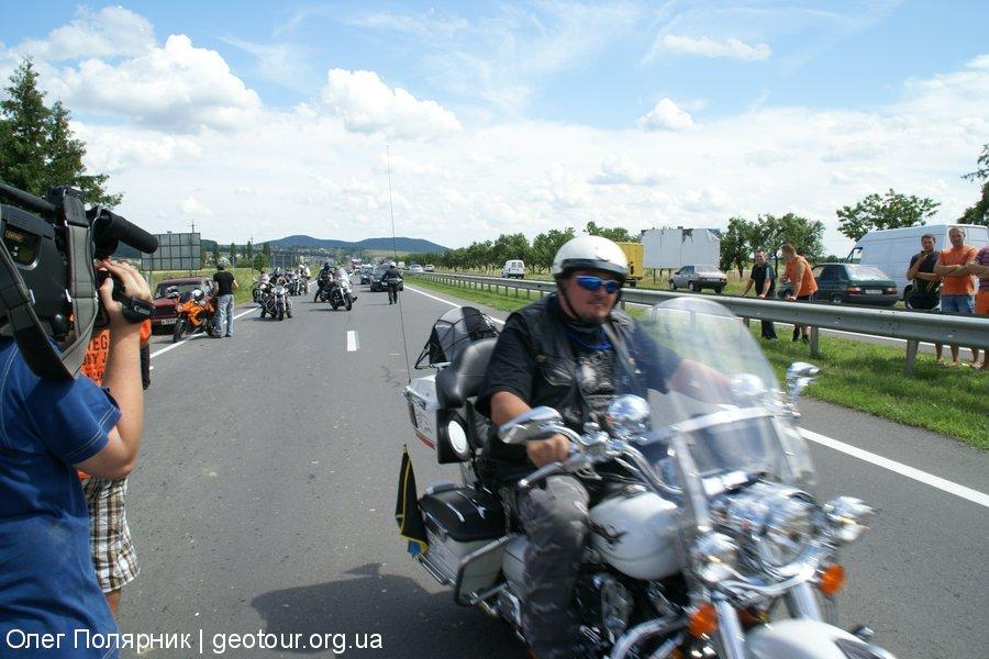 bikers09_031