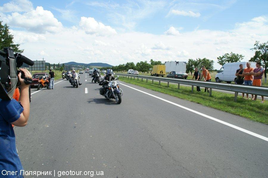 bikers09_032