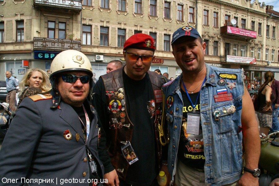 bikers09_036