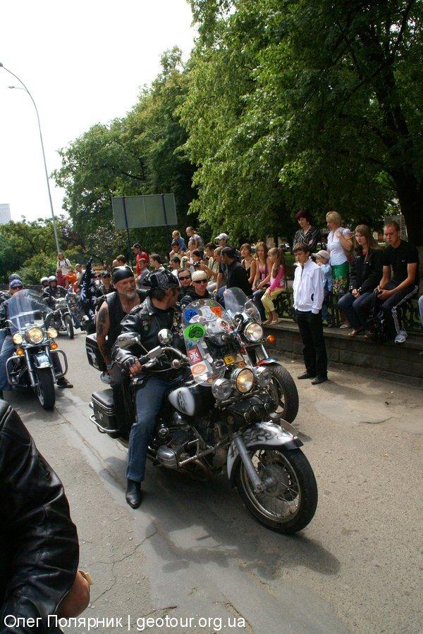 bikers09_040