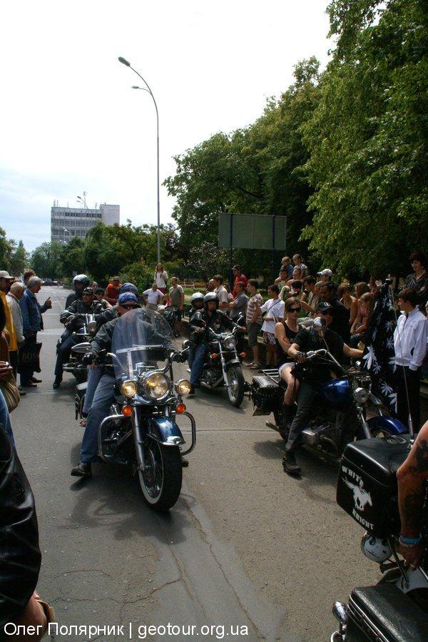 bikers09_041