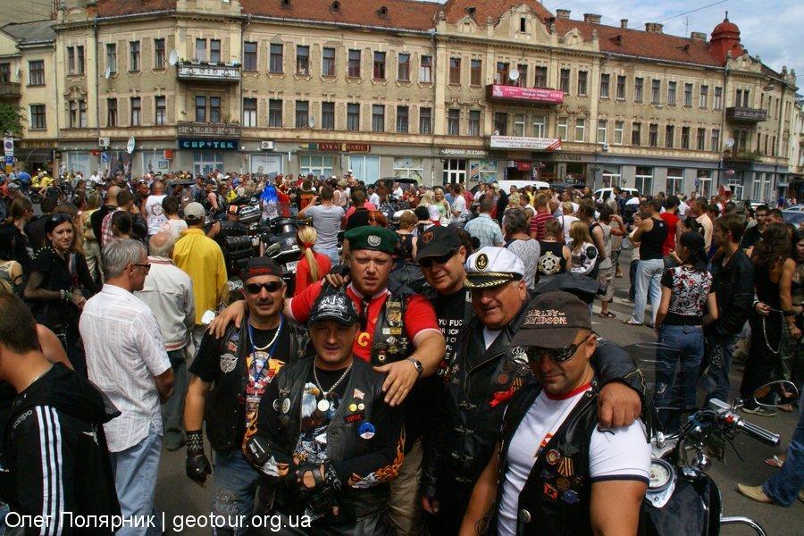 bikers09_043