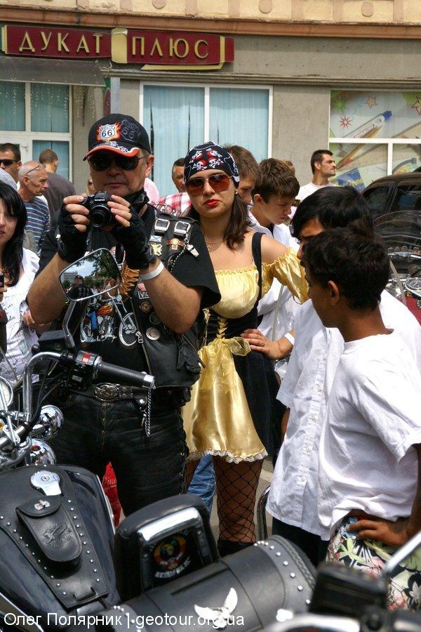 bikers09_046