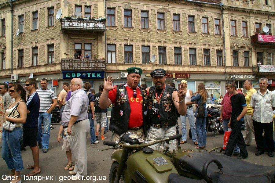 bikers09_048