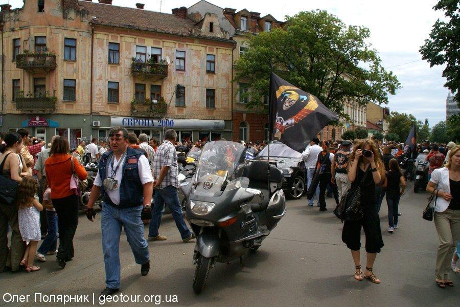 bikers09_049