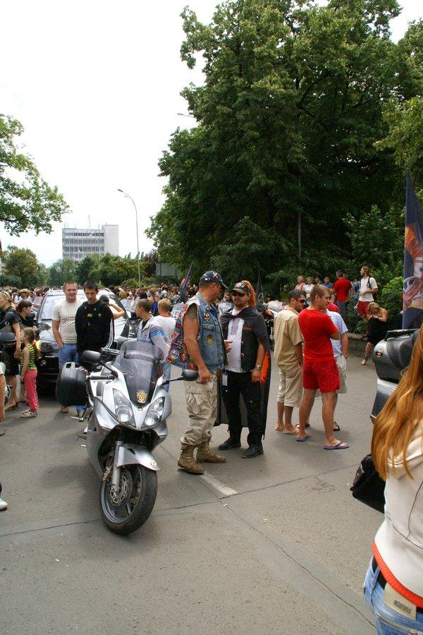 bikers09_053