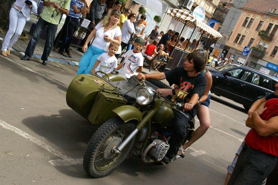 bikers09_055