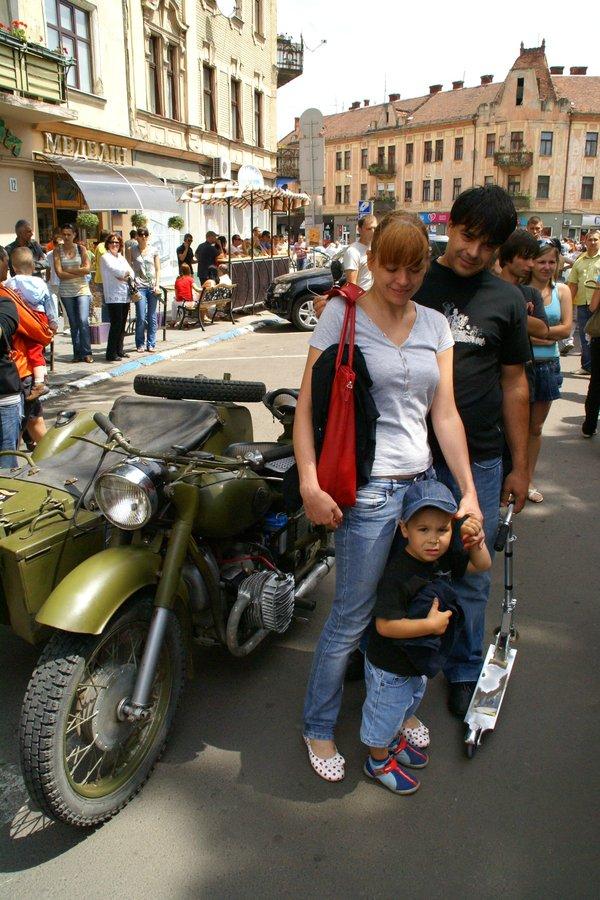 bikers09_057