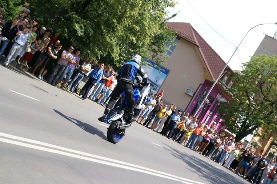 bikers09_063
