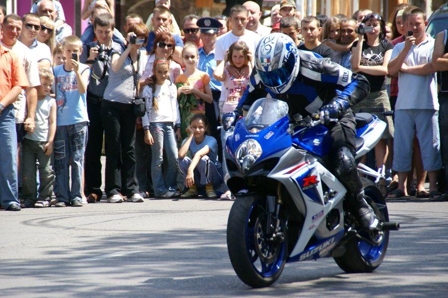bikers09_066