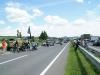 bikers09_028