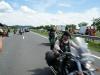 bikers09_033