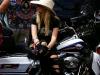 bikers09_038
