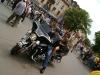 bikers09_047