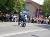 bikers09_064