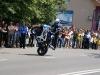 bikers09_065