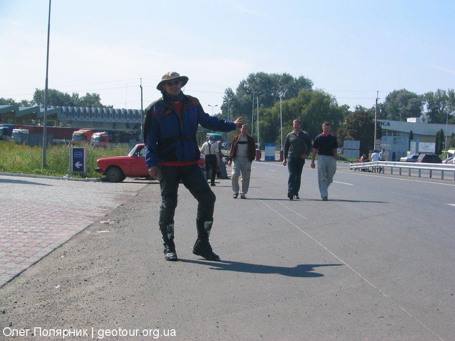 2005_1_004