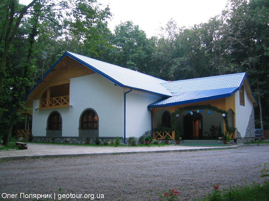 2005_1_024