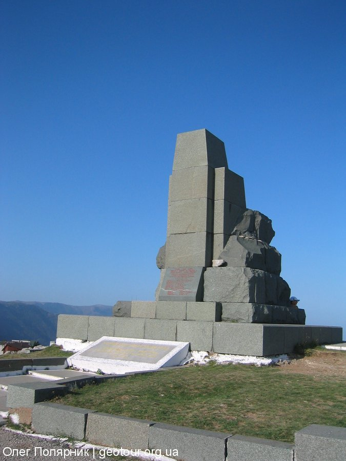 2005_3_047