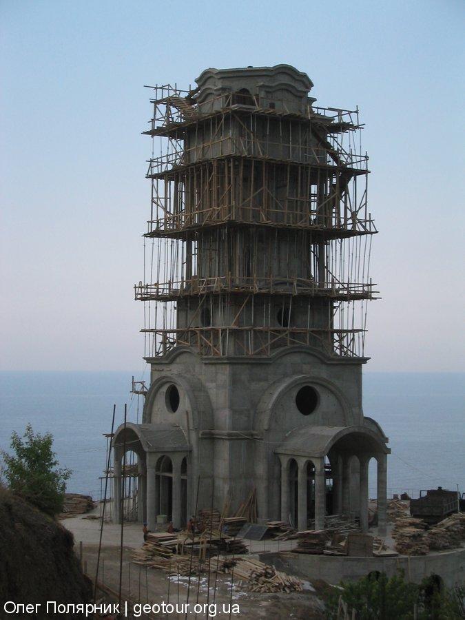 2005_3_068