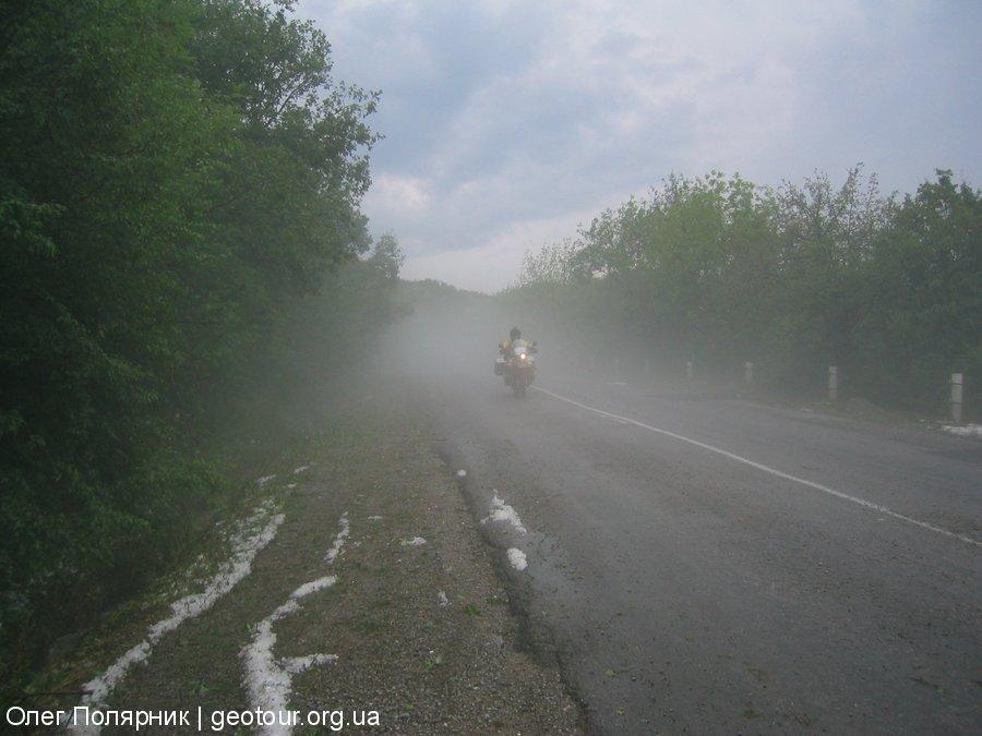 2005_4_003