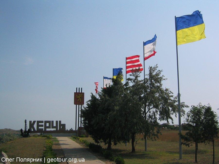 2005_4_024