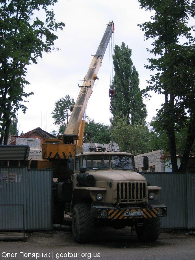 2005_5_022