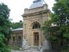 2005_5_013