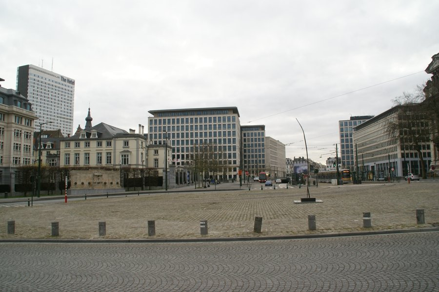 belgia2_001