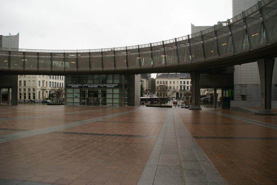 belgia2_020