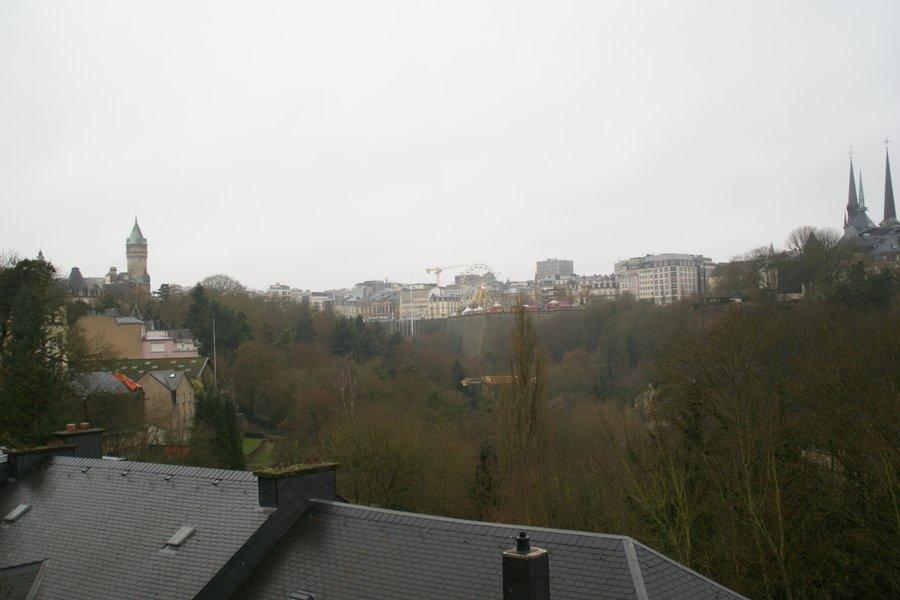 belgia4_002