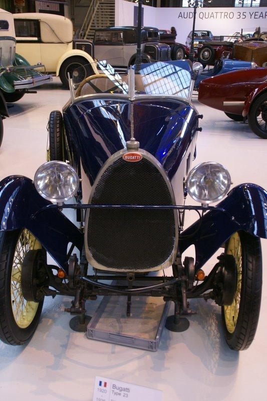 belgia-auto_006