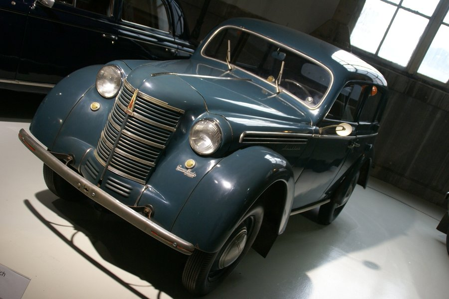 belgia-auto_021
