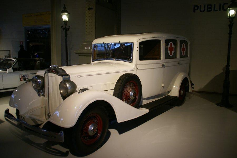 belgia-auto_024