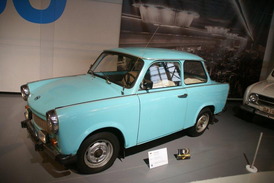 belgia-auto_035