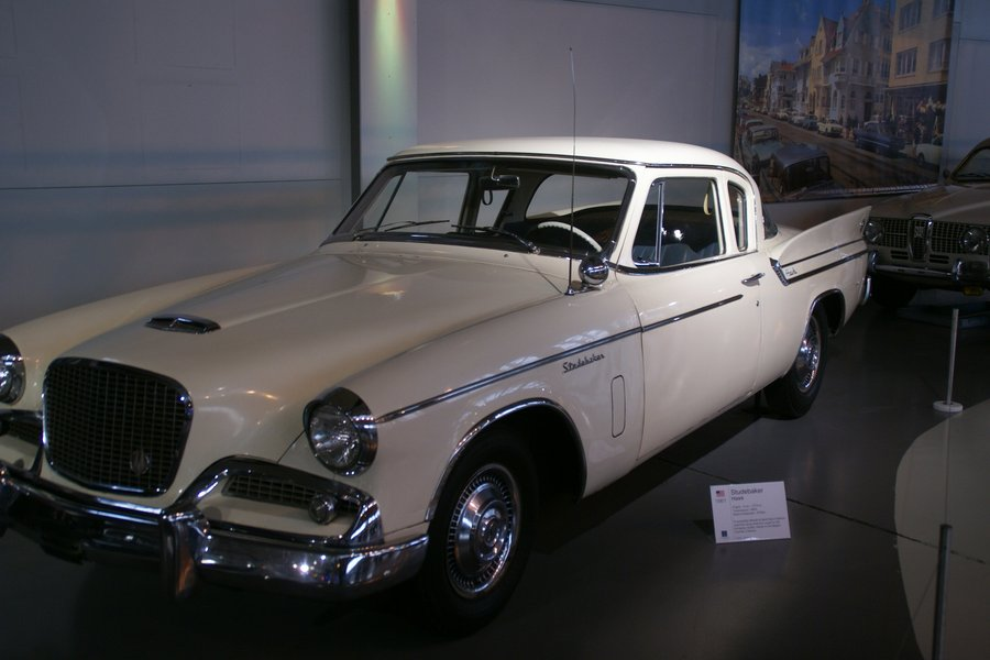 belgia-auto_036
